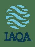 IAQA-Logo-224x300-224x300 (1)