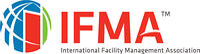 IFMA logo (1)