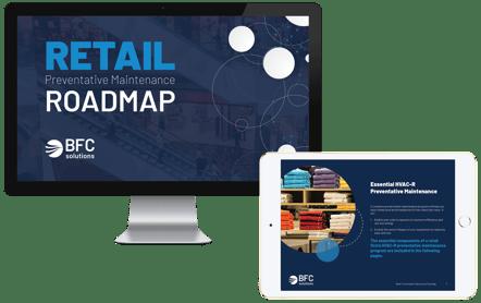 Retail Roadmap E-Book